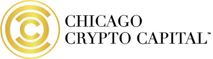 Chicago Crypto Capital