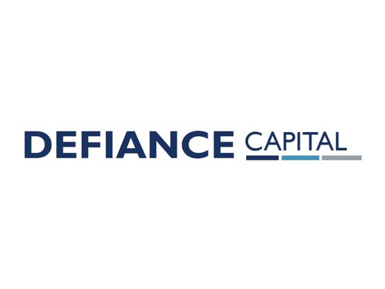 defiance capital