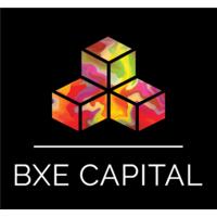 BXE Capital