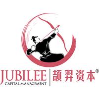Jubilee Capital Management