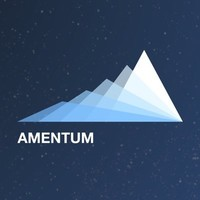 Amentum Investment Management