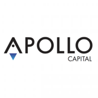 Apollo Capital