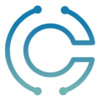 Codebase Ventures