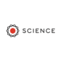 Science inc