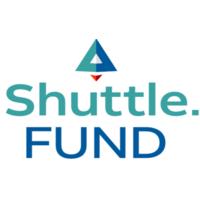 Shuttle Fund