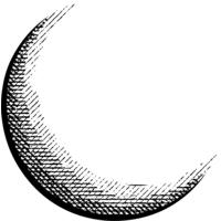 Crescent Crypto