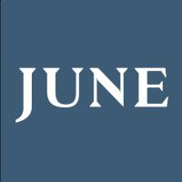 June Fund