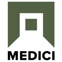 Medici Ventures